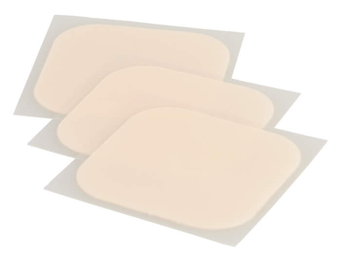 Contraceptive patch ortho evra coupon