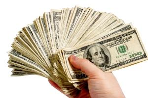 Cash-Loan