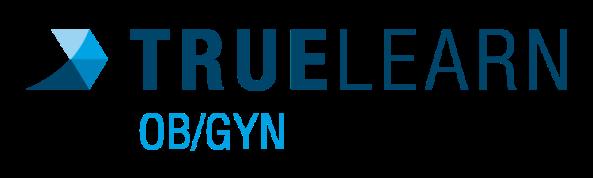 TrueLearn-Logos-OB-GYN