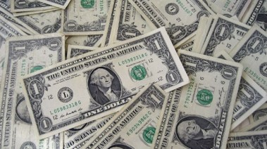 One-Dollar-Bills.jpg
