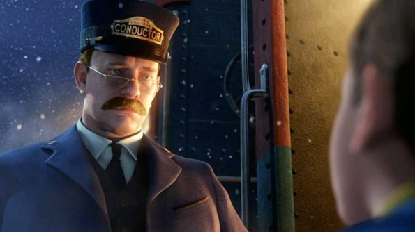 polar_express_SD2_758_426_81_s_c1.jpg