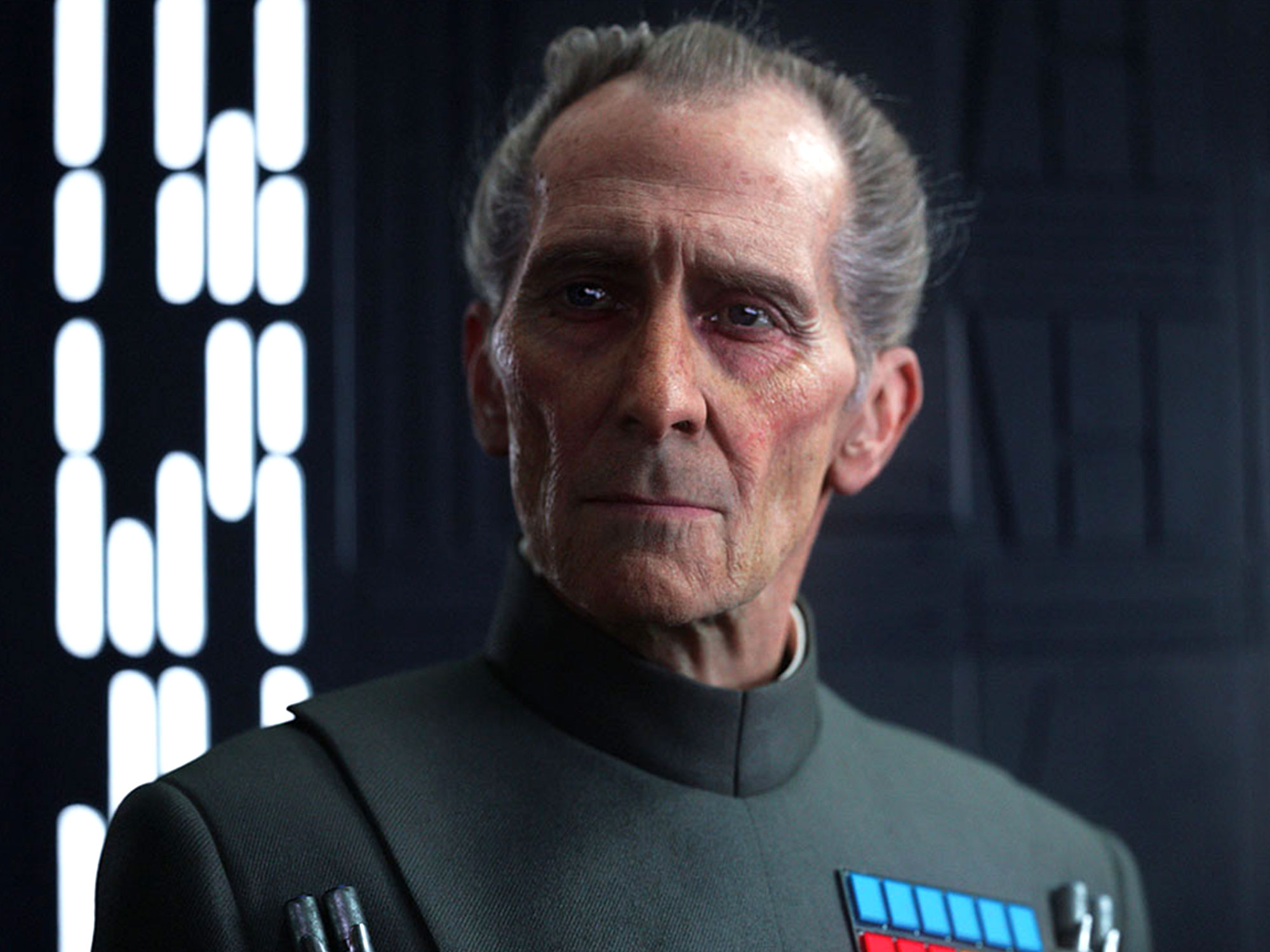rogue-one-grand-moff-tarkin-peter-cushing.jpg